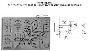 2013 music electronics page 2 4 circuit