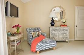 office guest room ideas stuff. AFTER Office Guest Room Ideas Stuff Y