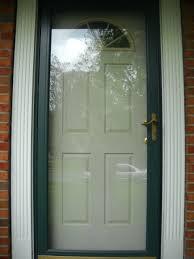 front storm doorsFront Doors  Full Image For Coloring Pages Andersen Front Door 49