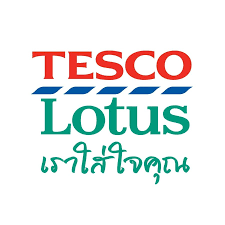 Tesco Lotus - YouTube