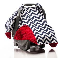 Shop Baby Car Seat Canopy on Wanelo