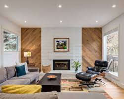 mod living furniture. Unique Table Model Towards Mod Living Room Ideas Photos Houzz. « Furniture