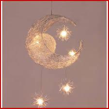 Plafondventilator Met Lamp Karwei