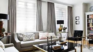 design curtains for living room. modern: modern design curtains for living room with regard to your home from
