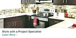 corian countertop kitchen at s s does corian countertops corian countertop polish