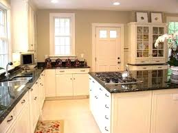 kitchen paint colors with white cabinets kitchen color ideas with white cabinets fabulous paint color ideas white cabinets e cabinets kitchen magnificent