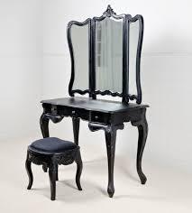 elegant bedroom vanity set
