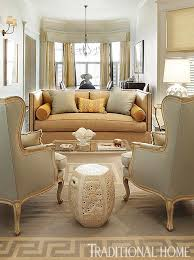 Pictures Homestore Inspiration Country Decoration Couches Ro Living