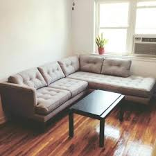 west elm furniture review. West Elm Peggy Sofa Review Interior Cool Couch Quality  Com Urban Sectional . Furniture