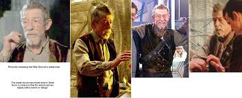 john hurt doctor who costume. Contemporary Hurt I Think There Has Only Ever Been One Of These The Face Earth   And John Hurt Was Wearing It To Doctor Who Costume