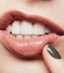 lified lipstick