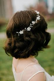 Prom Hair Style Up best 10 short prom hair ideas short bridesmaid 7443 by wearticles.com