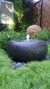... Medium Size of Garden Ideas:cheap Garden Water Features Outdoor Wall  Fountains Backyard Water Features