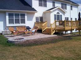 wood patio ideas. Pool Deck For Above Ground Swimming Also Wood Patio Rhsegcom And Ideas Backyards Simple Designs Pictures T