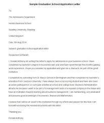 Transfer Request Letter Request Letter For Bank Noc Noc Certificate