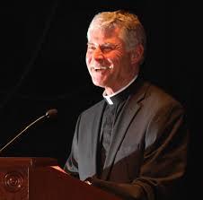Bishop Stang surpasses 10,000 graduates - News - southcoasttoday.com - New  Bedford, MA
