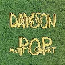 Thailand Song By Kimya Dawson And Matty Pop Chart On Amazon