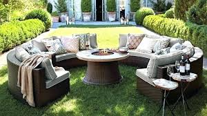 frontgate patio furniture furniture patio furniture clearance throughout coffee table patio furniture home furniture furniture covers