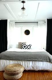 bedroom lighting bedroom ceiling lights bedside. Pendant Lights Bedroom Best Lighting Ideas On Bedside And . Ceiling