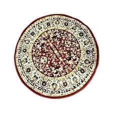 sisal rugs ikea round rugs circular rugs round rugs red rug round rug fancy red round sisal rugs