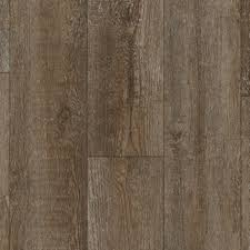 armstrong rigid core elements tamarron timber gilded earth a6308 luxury vinyl flooring zoom