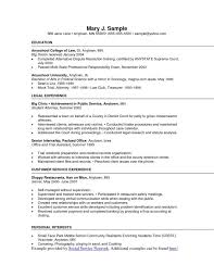 Food Service Skills Resume 9 10 Examples Of Service Industry Resumes