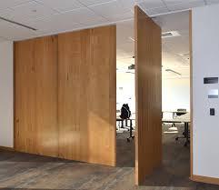 pivot hinges for doors non warping patented wooden door regarding designs