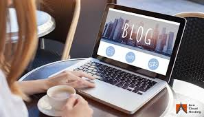 Top 15 Accounting Blogs You Should Be Reading