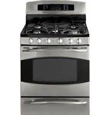similiar ge gas oven range keywords ge profileacirc132cent 30 standing gas range baking drawer