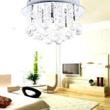 can light conversion chandelier convert can light to chandelier replace chandelier recessed light conversion chandelier