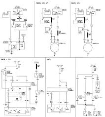 windshield wiper motor wiring diagram diagram stream ongaro heavy duty wiper motor wiring diagram wiring diagrams connector wiring diagram