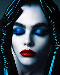 most famous makeup artists of all time