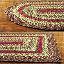 green kitchen mat rugs sets full size of rug non slip olive mats
