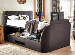 space saver furniture for bedroom. Small Space Furniture Ikea Saving Bedroom Ideas For . Saver G