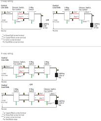 lutron motion sensor wiring diagram lutron image lutron nt 1503p wh nova t 1500w incandescent halogen single pole on lutron motion sensor wiring