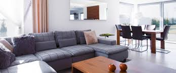 Image result for cost of cleaning services