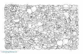 Lords Prayer Coloring Page Inspirational Images Free Printable Lord