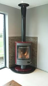 free standing stove. Archives: Freestanding Free Standing Stove E