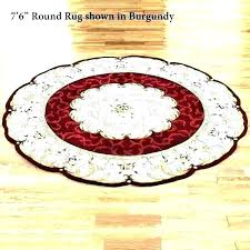 4 foot square rug 6 foot square rug 7 feet square rug good 4 foot and