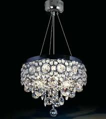 minecraft chandelier design best chandeliers images on chandelier home design ideas kitchen