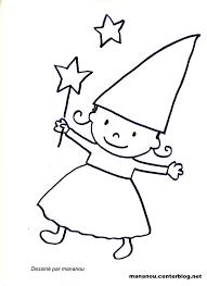 Coloriage Souris Maternelle Colorier Dessin Imprimer Fairy