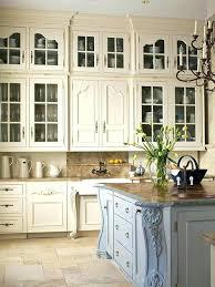 country kitchen islands wwwlolalolaorg