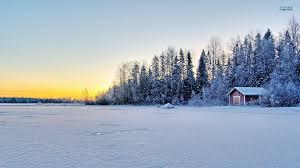 background images landscape winter. Wonderful Landscape Snow Background And Images Landscape Winter I