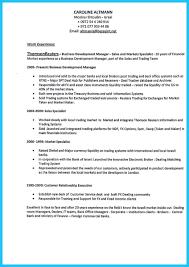 100 Sample Insurance Sales Representative Resume Sample