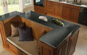 kitchen countertops quartz. Zodiaq_quartz_countertop_kitchen_3 Kitchen Countertops Quartz