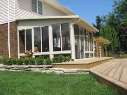 better living patio rooms. 3 Season Sunroom Better Living Patio Rooms