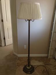 floor lamp with table vintage new elegant antique floor lamps of floor lamp with table