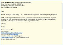 Reply To Interview Invitation Email Sample Letter Of Invitation Job Interview Cover Letter Sample For Job
