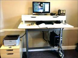 small gaming desk small u shaped desk desk desk pictures best gaming desk ideas on small gaming desk