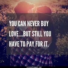 Lovely Couple Quotes Unique 48 Lovely Images Of Love Couple With Quotes Download Hd